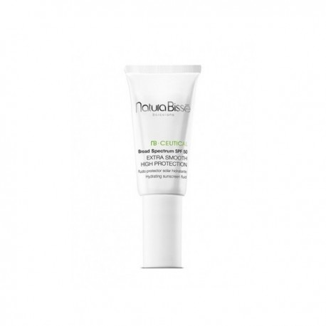 NB CEUTICAL EXTRA SMOOTH HIGH PROTECTION SPF 50
