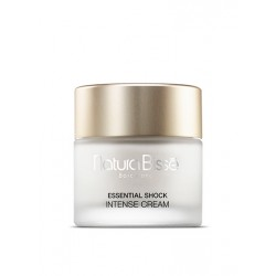 Essential Shock Intense Cream (75ml)