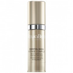 Essential Shock Intense Complex (30ml)
