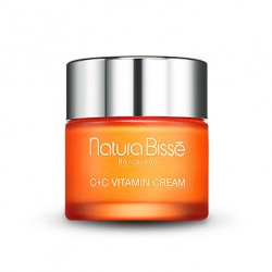 C+C Vitamin Cream (75ml)