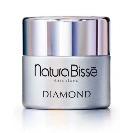 Diamond Cream (50ml)
