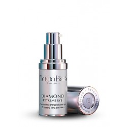 Diamond Extreme Eye (25ml)