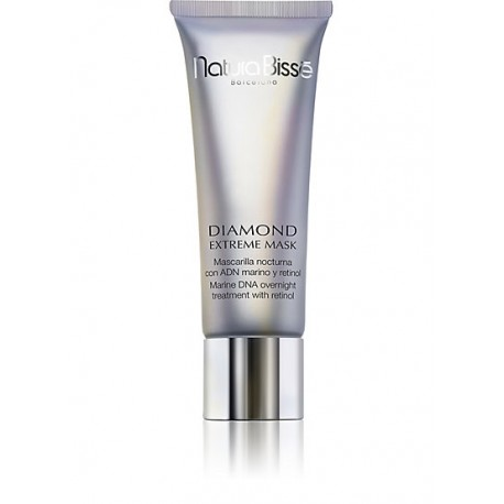 Diamond Extreme Mask (75ml)