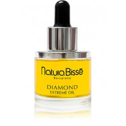 Diamond Extreme Oil (30ml)
