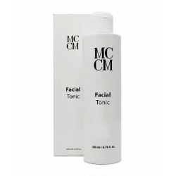 Tónico Facial 200ml