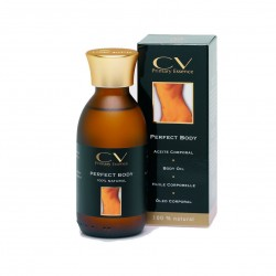 Perfect Body 150ml