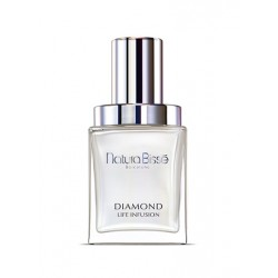 NATURA BISSÉ DIAMOND LIFE INFUSION 25ML.