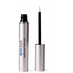 Realash Brow (4ml)
