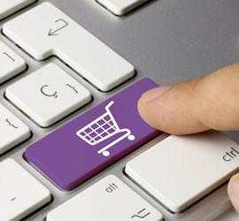 marquessa tienda online