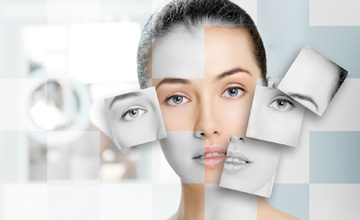 Meso-Regeneracion Facial