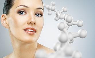 Shell Skin Care Matriskin