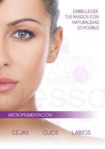 A4-diptico-micropigmentacion