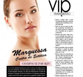 2014-04 Nueva Estetica