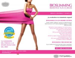 Bioslimming-Express