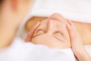 tratamiento-facial-1-875x583