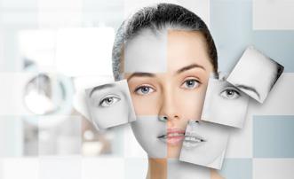 Meso-Regeneración Facial