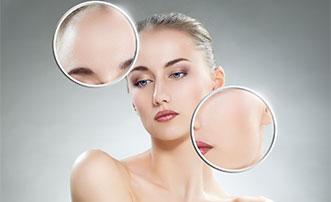 Proteoglycans Skin Renew