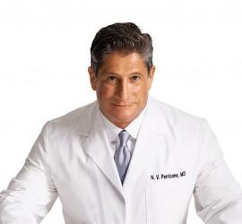 Dr Nicolas V Perricone