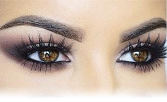 MQ Eye Recovery 360º
